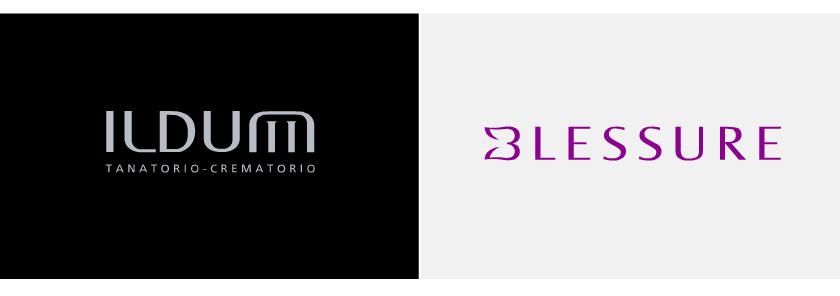 C mo dise ar logotipos elegantes e inteligentes el for Significado de la palabra minimalista