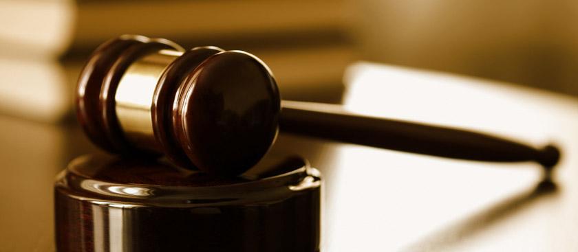 Resultado de imagen de imagenes logos para abogados