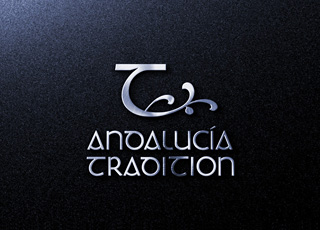 Andalucía Tradition