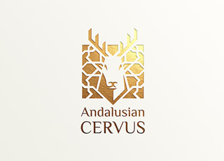 Andalusian Cervus