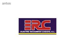 Antes ERC