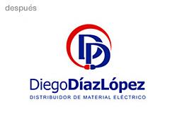 Después Díaz López