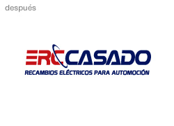 Después ERC