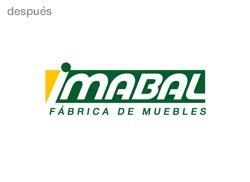 Después Imabal