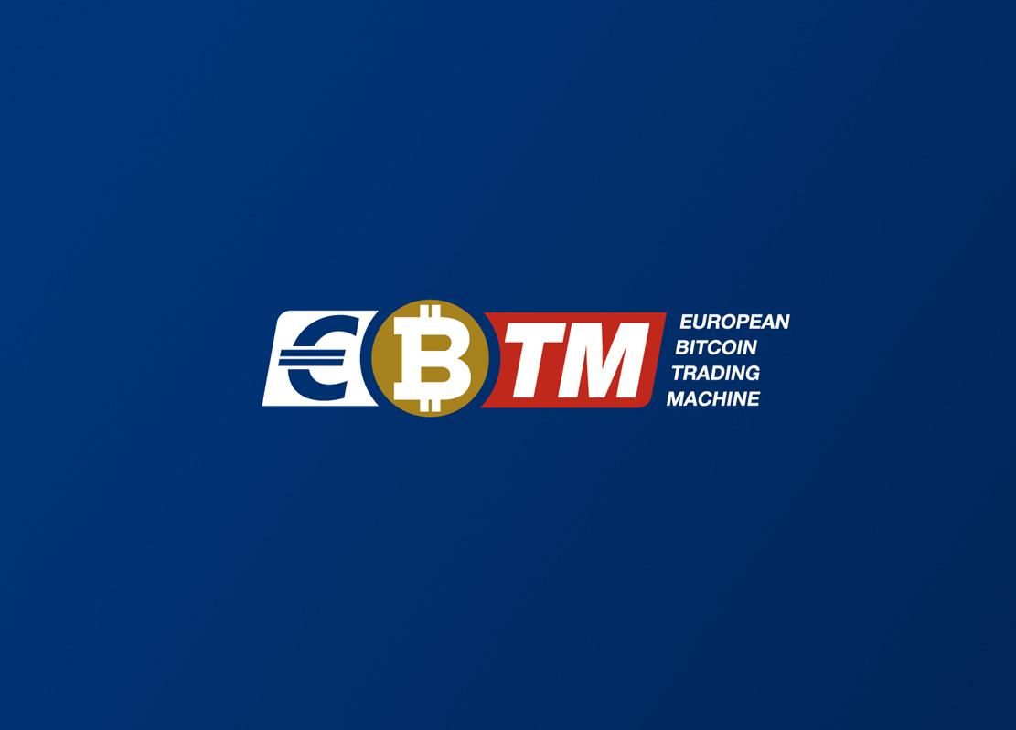 európai bitcoin trading machine