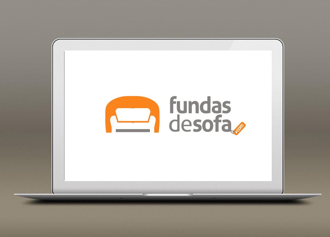 Dise o de logotipo para logoestilo - Fundasdesofa com ...