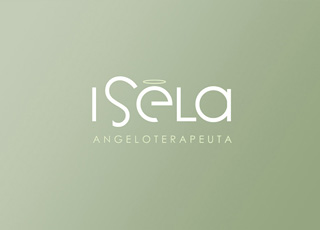 Isela Angeloterapia