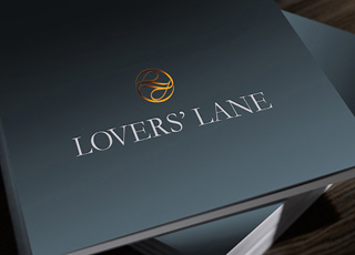 Lovers´Lane