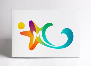 DISEÑO LOGOTIPOS - creacion y diseño de logos - Logo Estilo