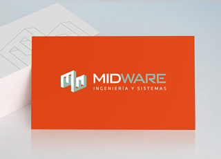 Midware