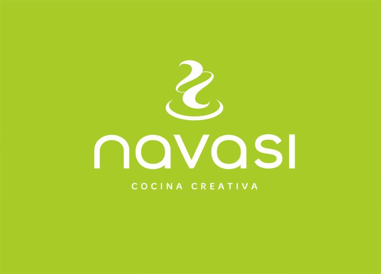 Diseño de logotipo para Navasi - Logoestilo