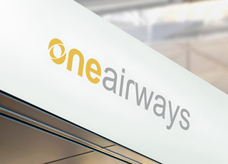One Airways