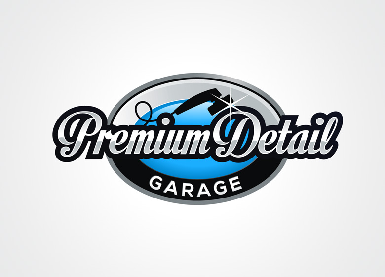 All Types Of Cars Logos >> Car Dealership Logo Ideas - Electrical Schematic