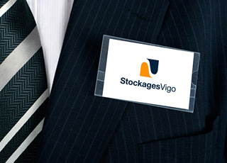 Stockages Vigo