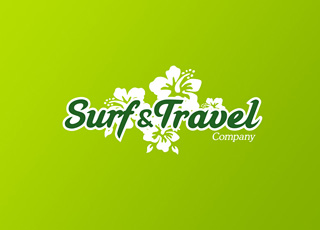 Surf & Travel
